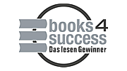 Book for Success